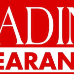 PADINI Clearance Sale 清仓大减价!