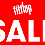 Fitflop Sale: Discount up to 60%!