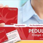 KAD PEDULI SIHAT SELANGOR: FREE Medical Card Giveaway