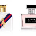 Ralph Lauren Fragrance Giveaway