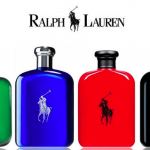 Ralph Lauren Perfume Sample Giveaway