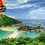 AirAsiaGo FREE Flight Promotion 2017