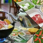 Eat All You Can Steamboat for only RM26 – 超赞营养迷你火锅吃到饱只要RM26!