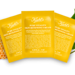 Kiehl's Pure Vitality FREE Sample Giveaway
