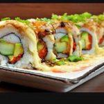 Fujiyama Japanese Restaurant Lunch Meal Buy 3 FREE 1 Promo