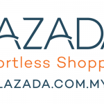 LAZADA Promo Code for Extra 15% Discount 给你额外15%折扣码!