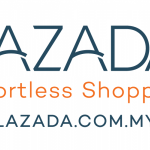 LAZADA 13% Discount Code on 12.12 给你额外13%折扣码!