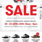 Fitflop Sale Penang 2017