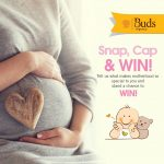 Buds Baby Gift Giveaway