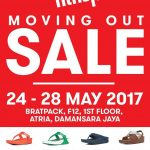 Fitflop Sale: Price from only RM99
