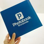 6″ x 6″ Mini Square Softcover Photobook for only RM2