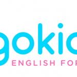 Lingokids English Learning Course for Kids FREE Trial Promo