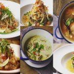 Baan Kun Ya: 50% off for ALL Thai Food