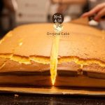 Original Cake Buy 1 FREE 1 Promo 蛋糕买一送一促销!