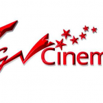 TGV Movie Tickets Buy 1 FREE 1 Promotion 2017