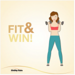 Phillip Wain Gym Membership + Personal Trainer session worth RM800 Giveaway