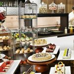 Shangri-La Lemon Garden Buffet: 3Dine, Pay2 Offer