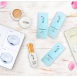 Sulwhasoo K-Beauty Kit Giveaway