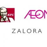 Take Online Surveys and Get Rewarded (KFC or AEON Vouchers)
