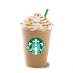 Starbucks Frappuccino for only RM8.99 Promotion