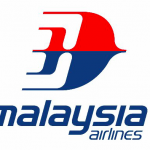 Malaysia Airlines: Fly to Hong Kong, Taipei, Seoul, Bangkok from RM439 马航飞往曼谷,香港,台北,首尔从RM439起!