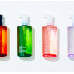 Shu Uemura Cleansing Oil 3-Day Trial Pack Giveaway 送出免费洁面油!