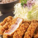 Tonkatsu by Ma Maison Special Discount