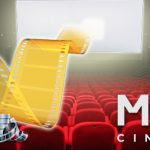 MBO Cinemas Movie Ticket for only RM6 戏票只要RM6促销!