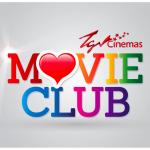 TGV MovieClub FREE Movie Tickets, Birthday Freebies and more giveaways 送你免费戏票,还有很多好康!