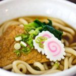 Zakuro 2 Japanese Cuisine Set Lunch from RM9.90 午餐套餐从RM9.90起!