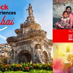 AirAsia Fly to Mumbai from only RM309 飞往孟买从RM309起!