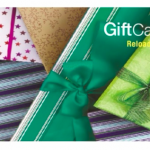 Petronas Gift Card worth RM100 selling @ only RM84.55 (FREE SHIPPING) 汽油卡价值RM100,现在只要RM84.55(免费邮费)!