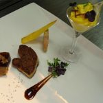 Butler & Chef: Chef Selection Buy 1 FREE 1 Promo 买一送一促销!