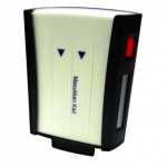 SmartTAG for only RM117 – SmartTAG 只要RM117促销!