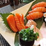 Sushi+RotarySuper Value Combo Set Meal from only RM8.90 日式套餐从RM8.90起!