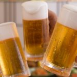 Ben's Beer Buy 1 FREE 1 Promo 啤酒买一送一促销!