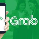 GRAB Mid Valley RM4 Off Promo Code 来往谷中城额外RM4折扣码!