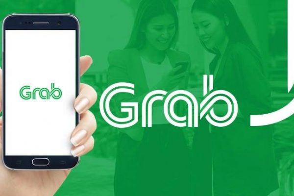 GRAB RM4 OFF x 10 Grab Rides Promo Code ( 20 – 26 Jan 2018) 给你额外折扣码!