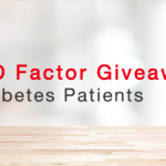 Ellgy Plus D Factor Sample Giveaway 送出免费试用品!