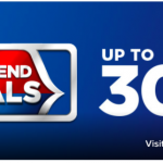 Malaysia Airlines Year End Deals Discount up to 30% 马航大促销,折扣高达30%!