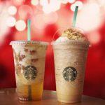 Starbucks Venti Frappucino @ RM15 Promo 大杯装星巴克只要RM15促销!