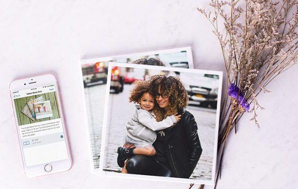 Photobook Simple Book Giveaway 送出免费PHOTOBOOK!
