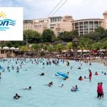 Sunway Lagoon International Adult Ticket Voucher at RM88 only (ALL Parks) 双威水上乐园入门票只要RM88!
