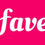 Fave Malaysia Promo Code 给你额外折扣码!