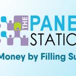 Panel Station Malaysia: Complete Survey and redeem Cash and Vouchers完成问卷,累计分数换取现金或现金卷!