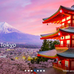 Malaysia Airlines Fly to Tokyo from RM1,419 马航飞往东京只要RM1,419!