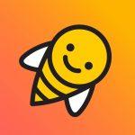 Honestbee x AEON RM50 Off Promo Code Giveaway 给你额外RM50折扣码!