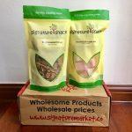 FREE Fruits Yogurt Jelly + Real Seaweed Crisps Giveaway 送出免费水果优格果冻+紫菜脆!