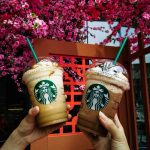 Starbucks Grande Beverage at RM15 Promo 指定饮料只要RM15促销!