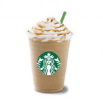 Starbucks Frappuccino at RM8.99 Promo 星巴克咖啡只要RM8.99促销!